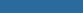 Línia blava separador cilma sostenibilitat