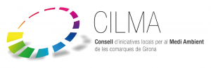 logotip cilma