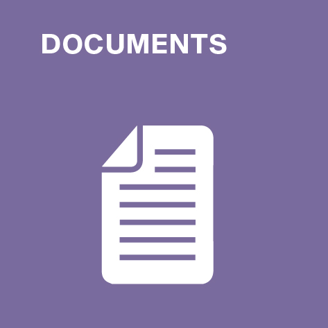 recursos documents cilma