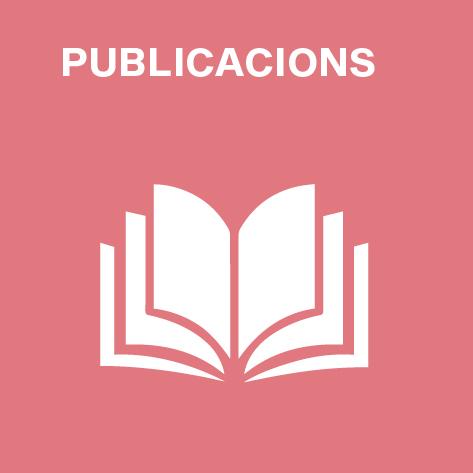recursos publicacions cilma