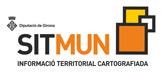 sitmun logotip sostenibilitat