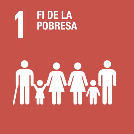 1 pobresa ODS cilma