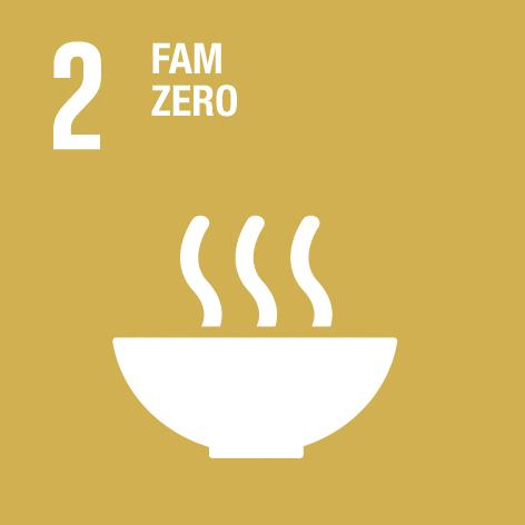 2 fam ODS CILMA