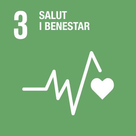 3 salut benestar ODS cilma