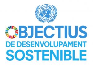 ODS objectius de desenvolupament sostenible 2019 ONU sostenibilitat