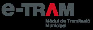 e-tram cilma tramitació municipal