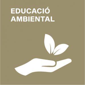 àmbits educació ambiental cilma sostenibilitat