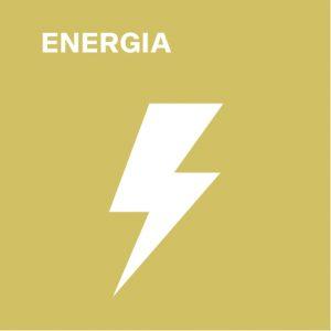 àmbits energia cilma sostenibilitat