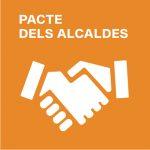 àmbit pacte alcaldes cilma sostenibilitat