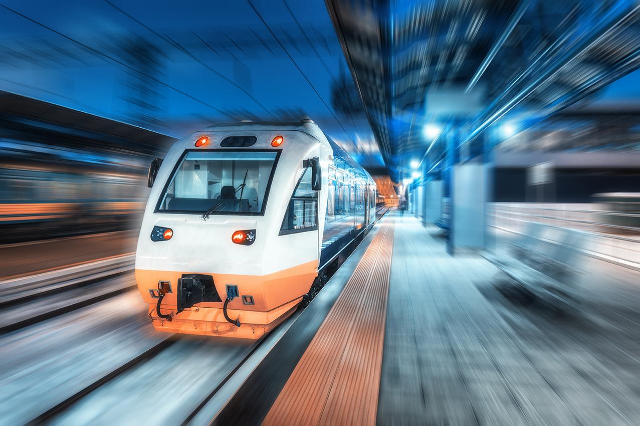 tren mobilitat cilma